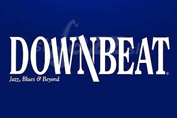 DownBeat – 67. Annual Critics Poll !!!