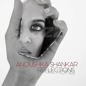 CD Anoushka Shankar – Reflections