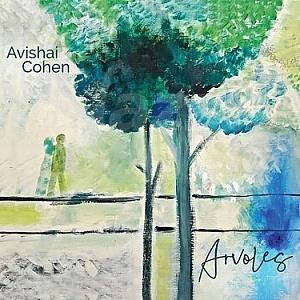 CD Avishai Cohen – Arvoles