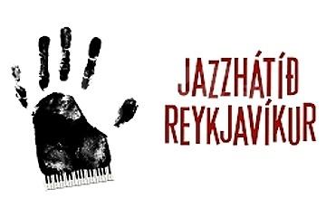Reykjavik Jazz Festival 2019 !!!