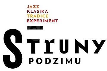Mezinárodní hudební festival Struny podzimu !!!