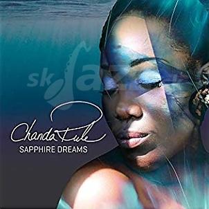 CD Chanda Rule – Sapphire Dreams