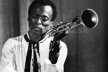 Kino - Miles Davis: Birth of the Cool !!!