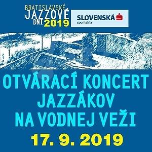 BJD oslavujú 45 rokov - festival otvorí špeciálny koncert !!!