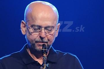 BA - Spomienkový koncert na Karola Laga !!!