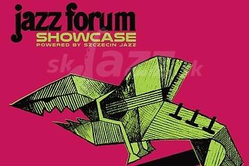 JazzForum Showcase v Poľsku !!!