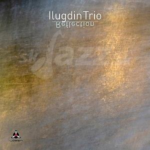 CD Ilugdin Trio - Reflection