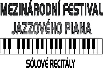 24. Mezinárodní Festival Jazzového Piana - 1. a 2. večer !!!