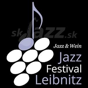 Jazz Festival Leibnitz 2019 – 1. časť !!!