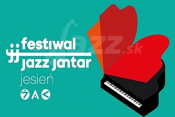 Festival Jazz Jantar 2019 !!!