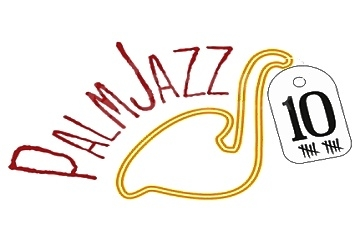 Palm Jazz Festiwal 2019 – 2. časť !!!