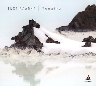 CD Ingi Bjarni – Tenging
