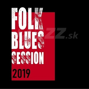 Folk Blues Session 2019 !!!