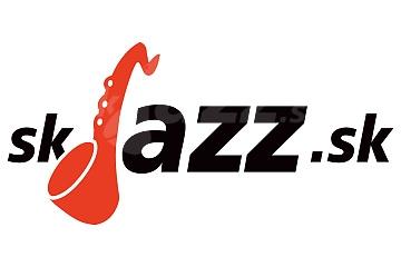 Chceš nahrať jazzový album ... ???