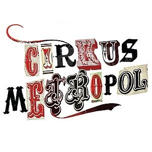CD Nikitin – Šrámek: Cirkus Metropol