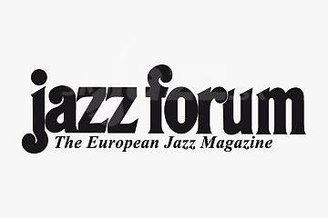 Jazz Forum – víťazi Jazz Top 2019 !!!