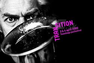 Transition Festival 2020 !!!