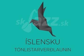 To najlepšie z islandského jazzu !!!