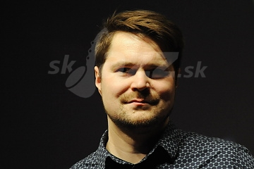 Verneri Pohjola - nový album v máji !!!