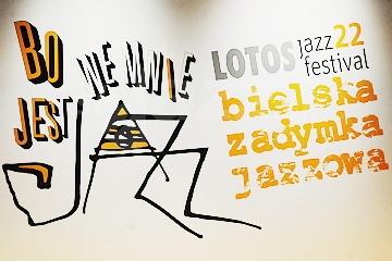 22. Lotos Jazz Festival 2020 – zahraničné formácie !!!