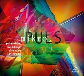 CD mikroPULS
