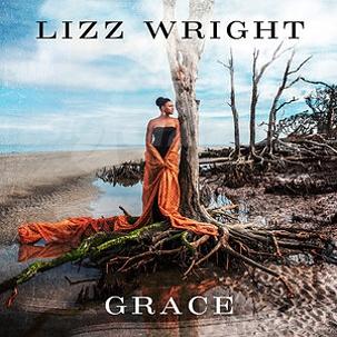 Lizz Wright – Grace