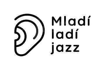 Soutěž Jazzfruit jde v neděli do online finále !!!
