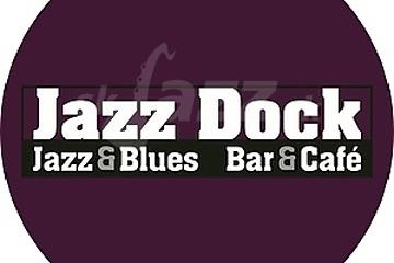 Praha - júl v klube Jazz Dock !!!
