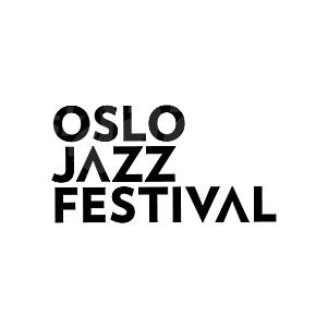Oslo Jazz Festival 2020 !!!