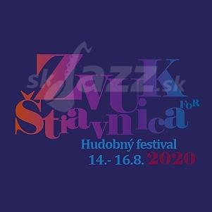 Štiavnica sa oblečie do jazzových tónov už tento weekend !!!
