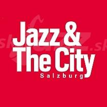 Jazz & The City Salzburg !!!