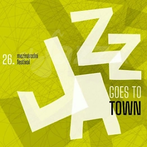 26. Jazz Goes To Town 2020 !!!