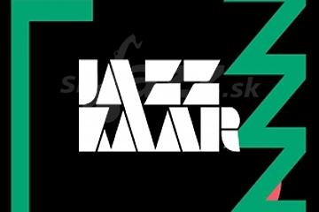 Jazzkaar 2020 !!!