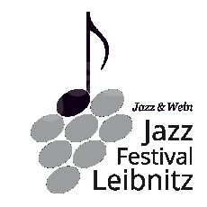 Leibnitz Jazz Festival 2017 – medzi vínom a jazzom !!!