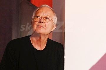 Klavirista Ján Hajnal !!!