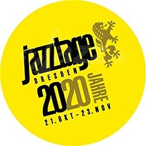 21. Jazztage Dresden 2020 !!!