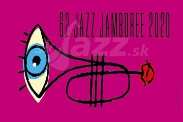 Jazz Jamboree 2020 !!!