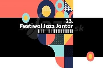 Festival Jazz Jantar - Jeseň 2020 !!!