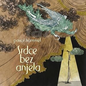 Nový album Paliho Hammela !!!