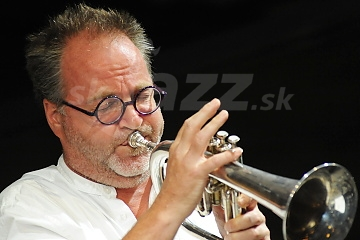 Trubkár Didrik Ingvaldsen !!!