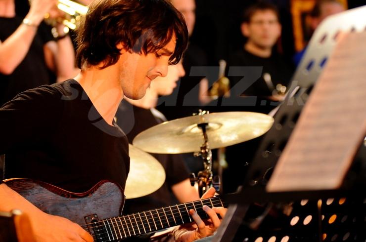 Lothar Zanzinger !!!