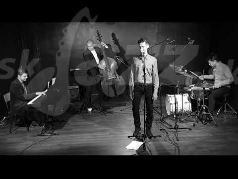 Slovensko - František Báleš Quartet !!!
