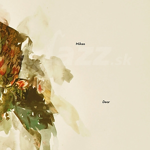 CD Mikoo - Dear