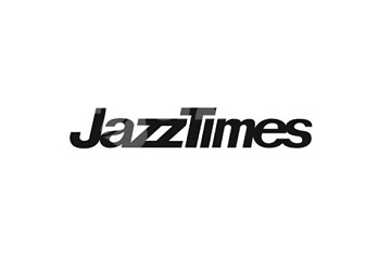 Jazz Times - Critics Poll 2020 !!!