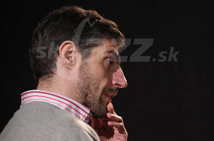 Giovanni Mirabassi !!!