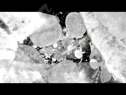 Poľsko - Krystyna Stańko Trio ft Dominik Bukowski, Piotr Lemańczyk !!!