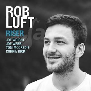 CD Rob Luft – Riser