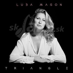 CD Luba Mason – Triangle