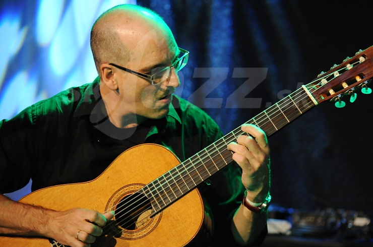 Pedro Tagliani !!!