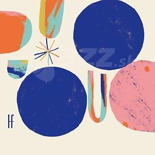 CD  Duo uO uO – In Pluto